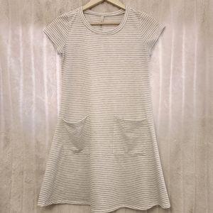 Gilli mini dress